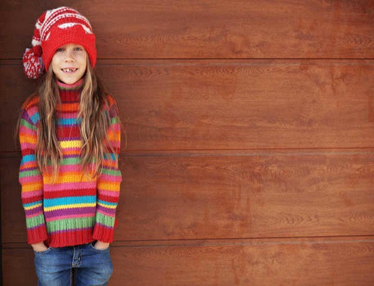 Best Woolen Clothes
