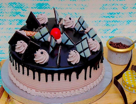 cakes online delivery