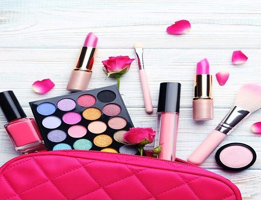 Simple Makeup Kits