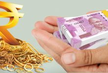 best gold loan in Jaipur
