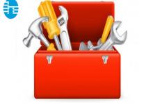 henchman toolbox